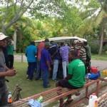 Jamaica Caymans 047