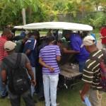 Jamaica Caymans 049