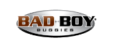 Bad Boy Buggies