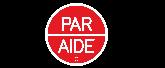 ParAide_2013_cover_logo