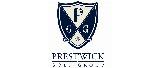 Prestwick Logo