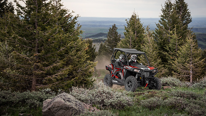 rzr-900-eps-trail-sunset-red-10914