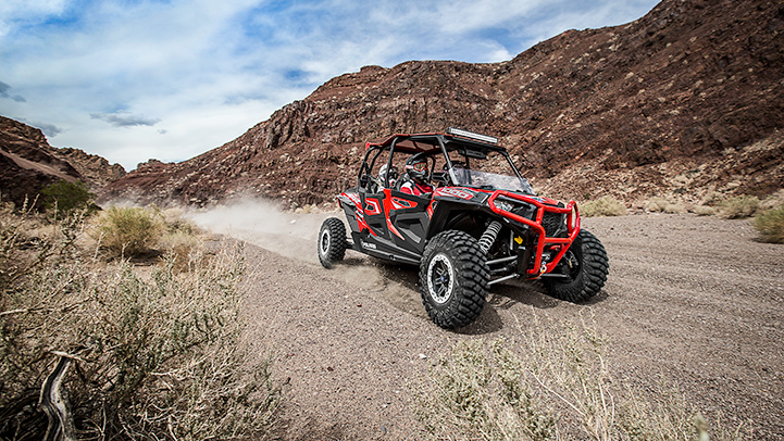 rzr-xp-4-1000-eps-havasu-red-pearl-05421
