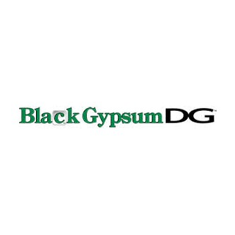 Black Gypsum