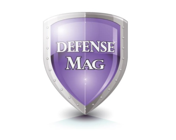 Defense Mag