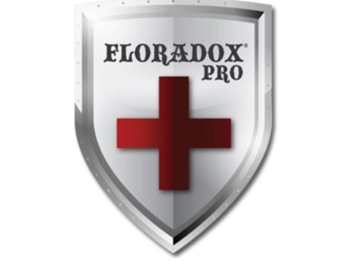 Floradox