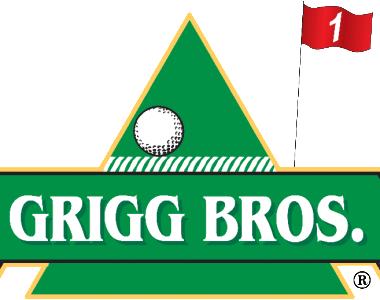 Grigg Bros