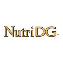 NutriDG