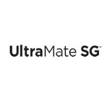 Ultramate