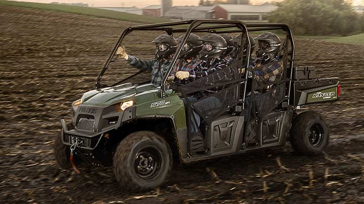 ranger-crew-570-6-full-size-sage-green