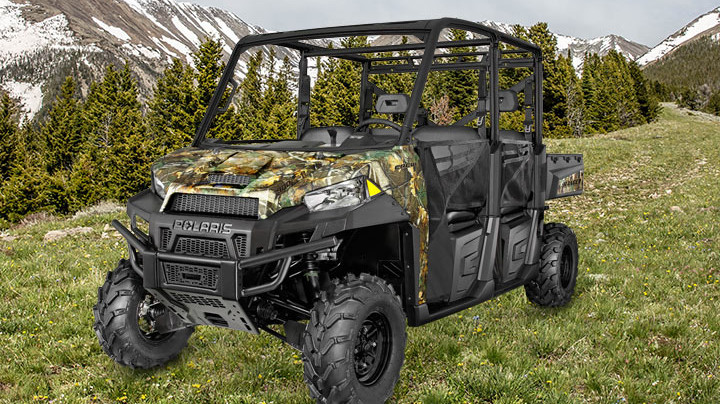 ranger-crew-900-5-eps-polaris-pursuit-camo