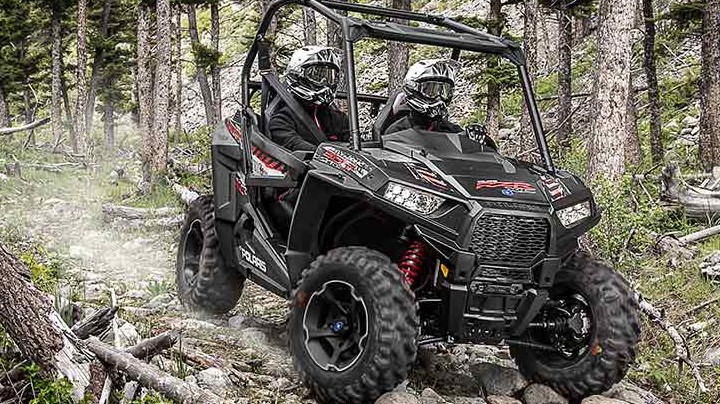 rzr-900-xc-edition-stealth-black