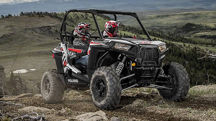 rzr-s-1000-eps-white-lightning