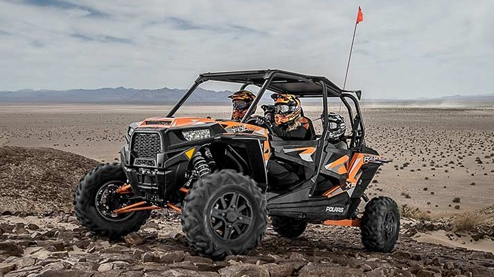 rzr-xp-4-turbo-eps-spectra-orange