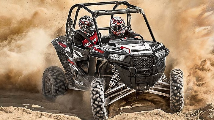 rzr-xp-turbo-eps-graphite-crystal