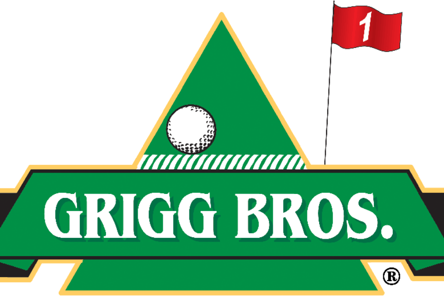 Tropicars Appointed as Authorized Distributor for Grigg Brothers