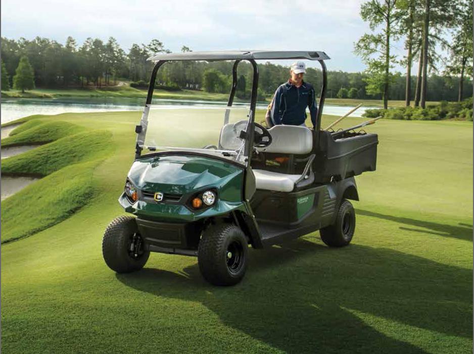 Golf Cart Hauler on golf card, golf handicap, golf words, golf games, golf tools, golf accessories, golf trolley, golf hitting nets, golf girls, golf players, golf cartoons, golf buggy, golf machine,