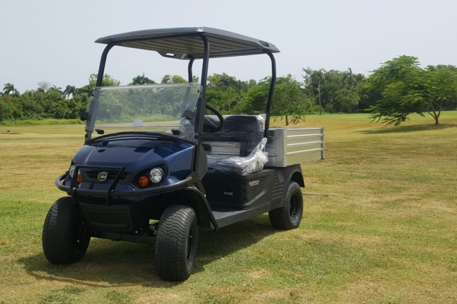 Textron Off Road - Tropicars Golf & Utility Vehicles on ezgo golf cart steering adjustments, chevy golf cart, semi truck golf cart, antique looking golf cart, ezgo golf cart troubleshooting, ezgo freedom golf cart, ezgo golf carts brush replacement kit, ezgo golf cart roof, fire department golf cart, ezgo marathon golf cart, ezgo golf carts product, ezgo golf carts dealers, ezgo workhorse cart, rxv golf cart, winch for golf cart, solorider golf cart, medalist golf cart, ezgo golf carts maintenance, windshield for ezgo golf cart, ezgo golf cart 4 person,